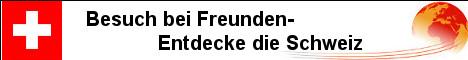 Werbung Schweiz