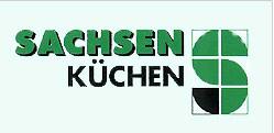 Sachsenkuchen Super Center Berlin Brandenburg