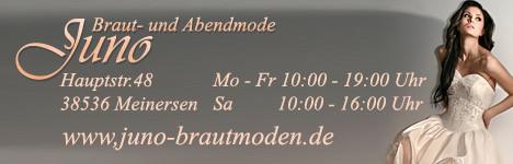 b3891ec2616 Brautmoden und Abendmoden