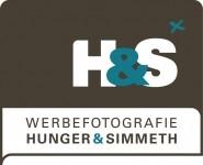 hunger simmeth königsbrunn