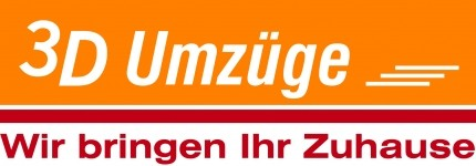 3d Umzuge Umzugsfirma Augsburg Umzug Augsburg Umziehen Augsburg