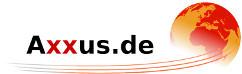 Axxus.de